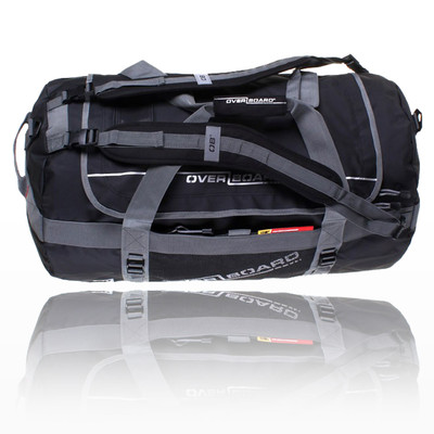 Over Board 90 Litre Adventure Duffel Bag - AW19