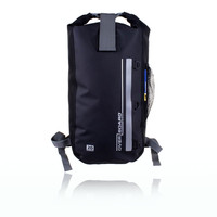 Over Board 20 Litre Classic Backpack - SS19