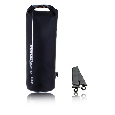 Over Board 12 Litre Dry Tube - AW19