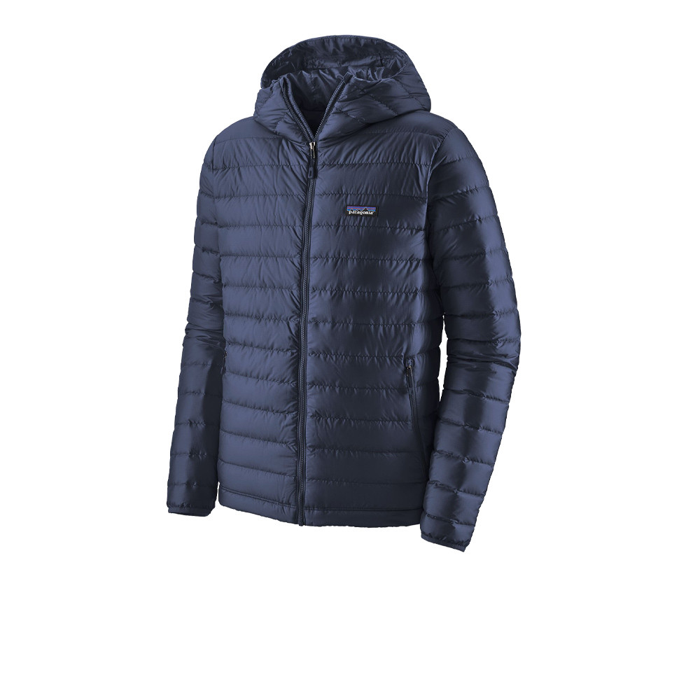 Patagonia Hooded Down veste - AW21