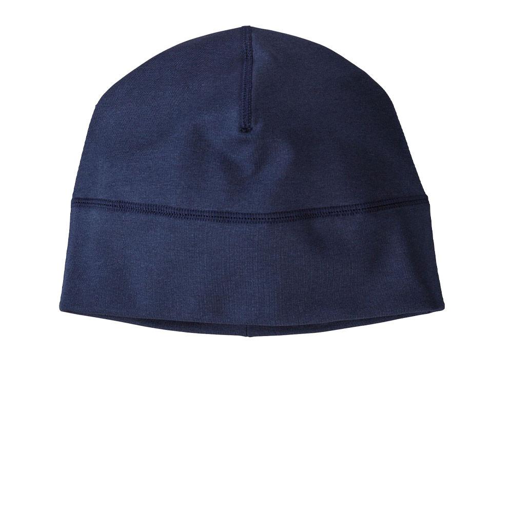 Patagonia R1 Daily cappello di lana - AW21