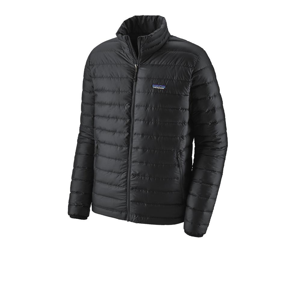 Patagonia Down chaqueta - AW21
