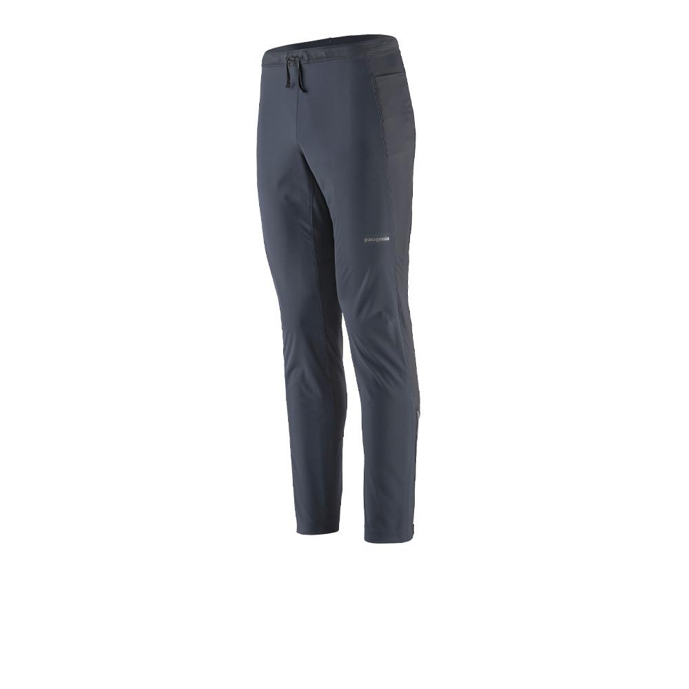 Patagonia Wind Shield pantalones - AW21