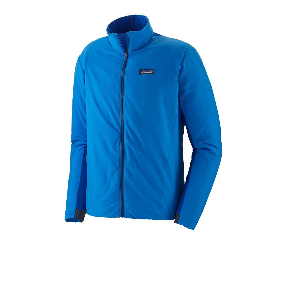 Patagonia Thermal Airshed veste - AW21