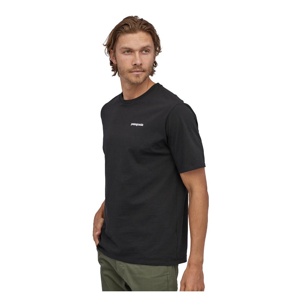 Patagonia P-6 Logo Responsibili-Tee T-Shirt - AW21