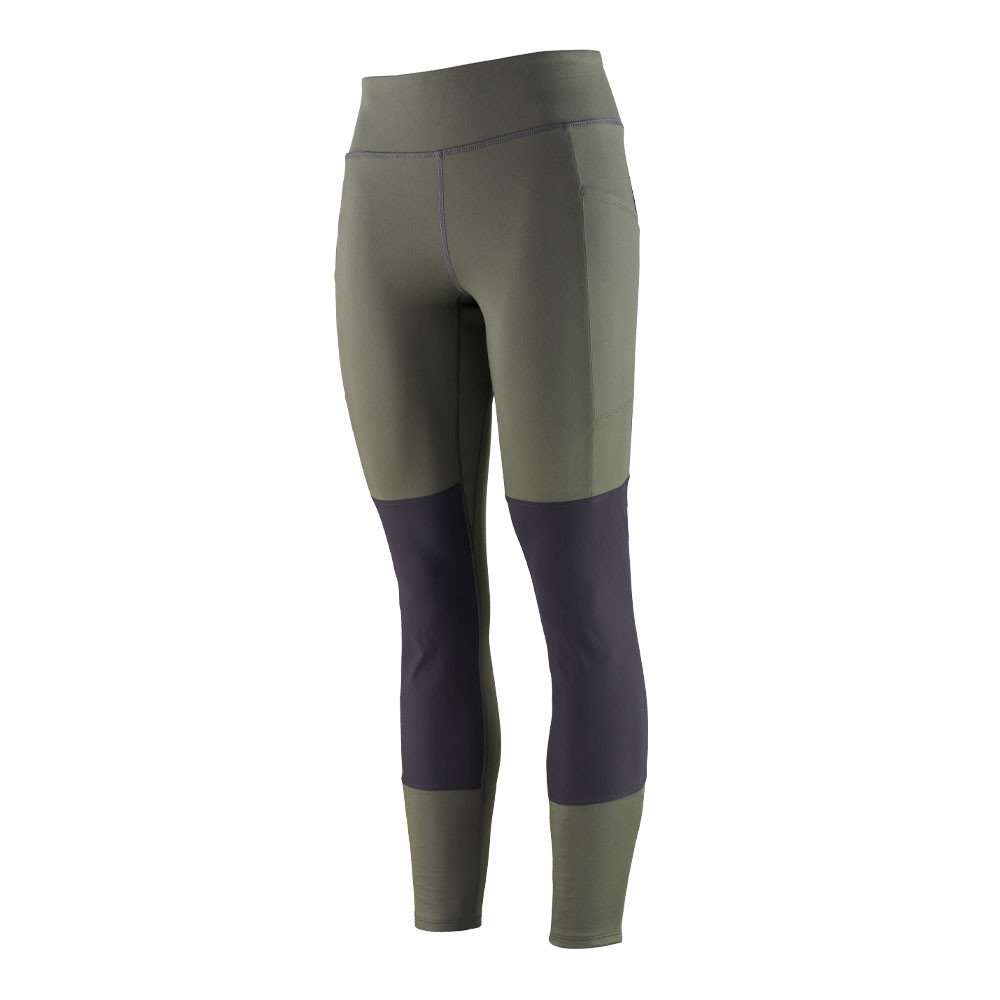 Patagonia paquete Out Hike para mujer mallas - AW21