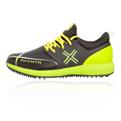 Payntr Evo Pimple Junior zapatilla de cricket - AW18