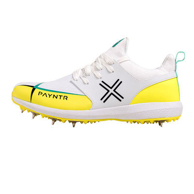 Payntr X MK3 Cricket clavos - SS19