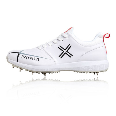 Payntr V Cricket Spikes - SS19