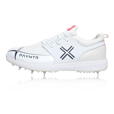 Payntr X-MK2 Cricket clavo - AW18