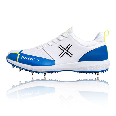 Payntr V Cricket Spikes - SS19