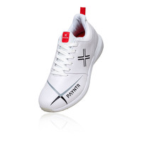 Payntr V Pimple Cricket Shoes - SS19