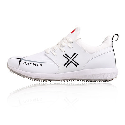Payntr X MK3 Evo Pimple Junior Cricket Spike - SS19