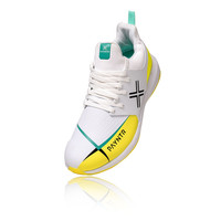 Payntr X MK3 Evo Pimple Junior Cricket Shoes - SS19