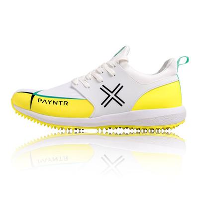 Payntr X MK3 Evo Pimple Junior Cricket Spike - SS19