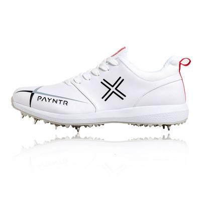 Payntr V Junior Cricket Spikes - SS20