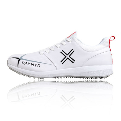 Payntr V Pimple Junior Cricket Shoes - SS19