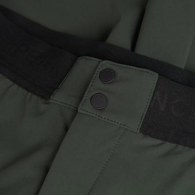 Peak Performance Light Soft Shell Scale Shorts - SS20