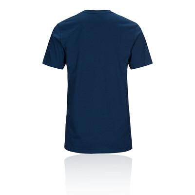 Peak Performance Track T-Shirt - SS20