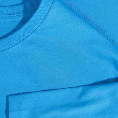 Peak Performance GroundT2 T-Shirt - SS20
