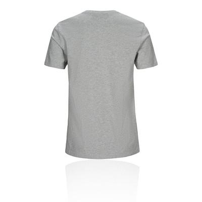 Peak Performance Original T-Shirt - AW20