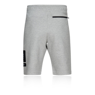 Peak Performance Tech Shorts - SS20