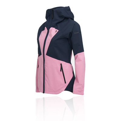 Peak Performance Daybreak Women's Jacket - SS20