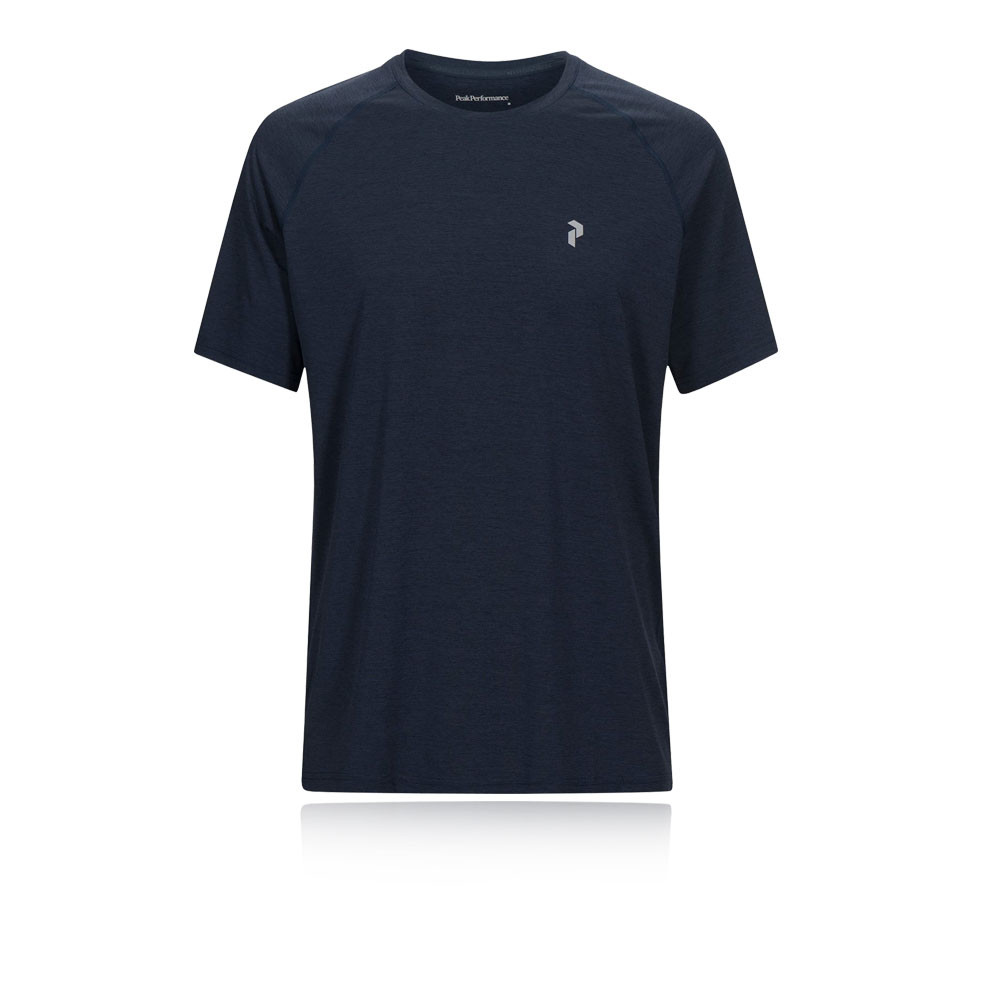 Peak Performance Fly Running T-Shirt - SS19
