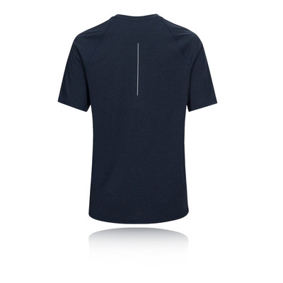 Peak Performance Fly Running T-Shirt