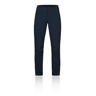Peak Performance Carbon Women's Pants - SS20