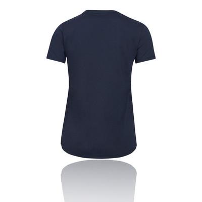 Peak Performance Track Women's T-Shirt - SS20