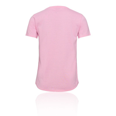 Peak Performance Track Women's T-Shirt - SS20