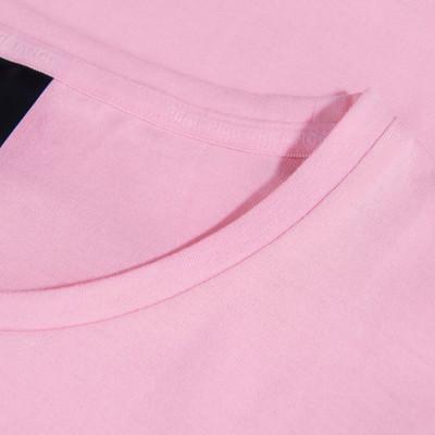 Peak Performance Track Damen T-Shirt - SS20