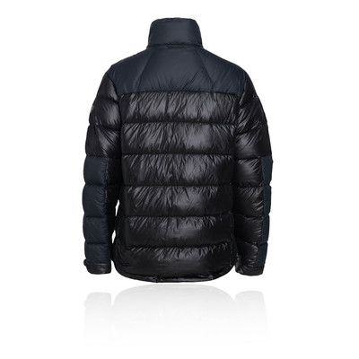 Peak Performance Frost Glacier Down giacca - AW20