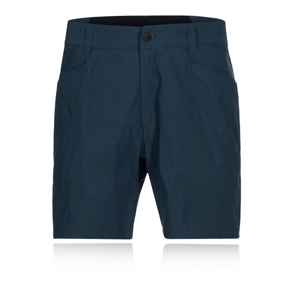 Peak Performance Iconic Shorts