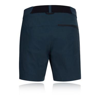 Peak Performance Iconic Shorts - SS19