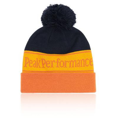 Peak Performance Pow Hat - AW20