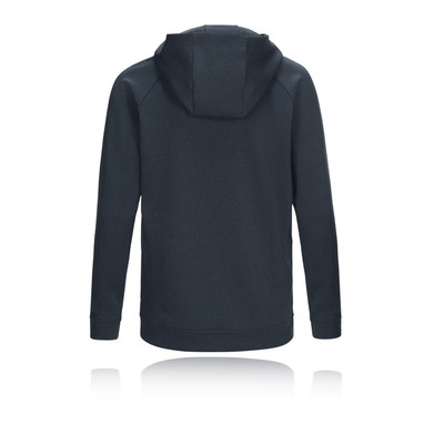 Peak Performance Pulse Midlayer Hoodie