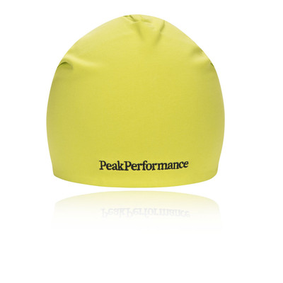 Peak Performance Progress Hat - SS19