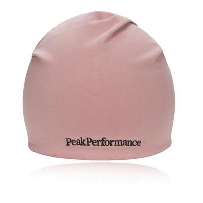 Peak Performance Progress Hat - SS19
