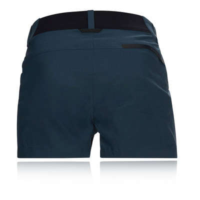 Peak Performance Iconic Women's Outdoor Shorts - SS19