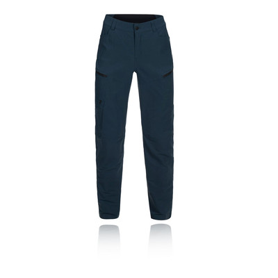 Peak Performance Iconic Cargo Women's Outdoor Pants - SS19
