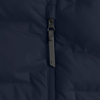 Peak Performance Argon Hooded Jacket- AW19