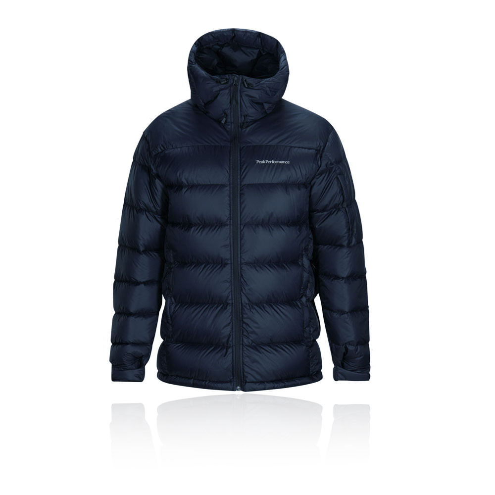 Peak Performance Frost Down Jacket - AW19