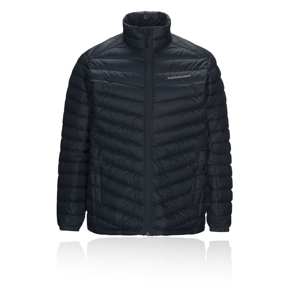Peak Performance Frost Down Liner Jacket AW19