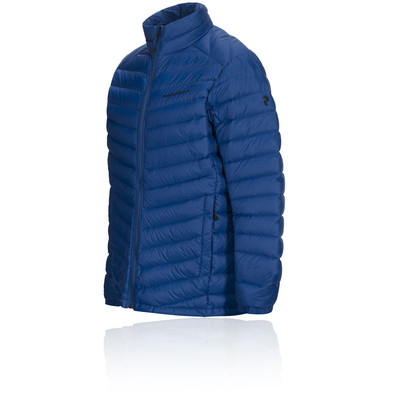 Peak Performance Frost Down Liner Jacket
