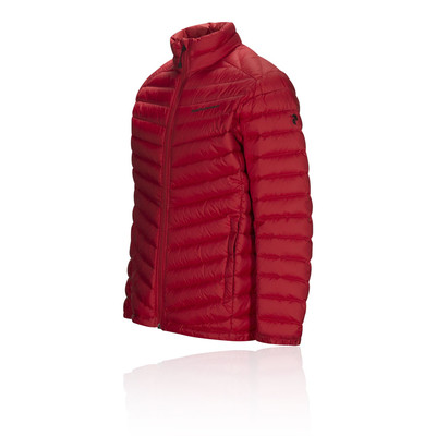 Peak Performance Frost Down Liner Jacket - AW19