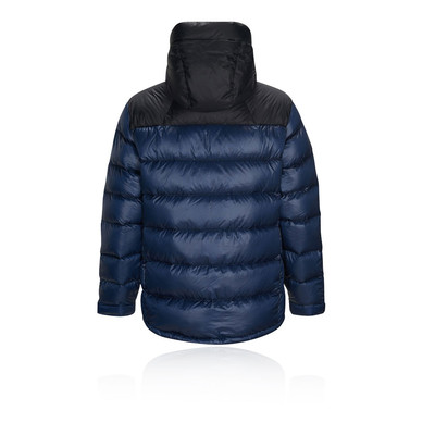 Peak Performance Frost GDH Jacket - AW19