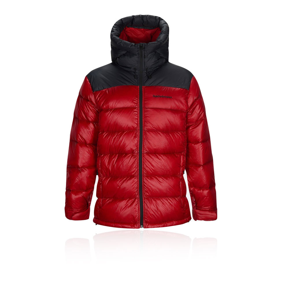 Peak Performance Frost GDH chaqueta - AW19