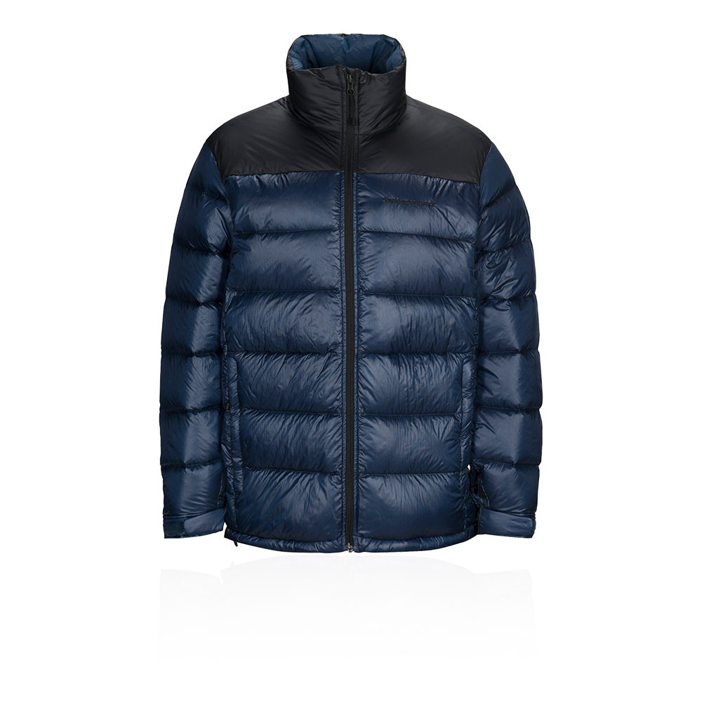 Peak Performance Frost GLD Jacket - AW19